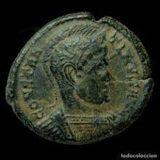 Monedas Imperio Romano: CONSTANTINO - BEATA TRANQVILITAS, TRIER - 19 MM / 2.67 GR.. Lote 195227095
