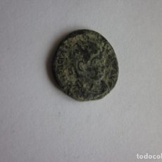 Monedas Imperio Romano: CENTENIONAL DE MAGNECIO. ESCASO.. Lote 198633323