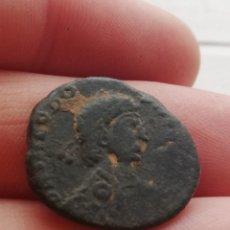 Monete Impero Romano: MONEDA ROMANA. Lote 198751825