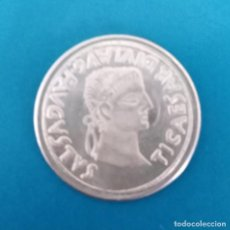 Monedas Imperio Romano: MONEDA ROMANA DE PLATA. ROMAN SILVER COIN. Lote 199835925
