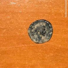 Monedas Imperio Romano: MONEDA IMPERIO ROMANO. SIGLO III DC. Lote 202984481