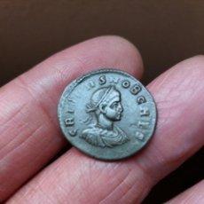 Monedas Imperio Romano: CHIRRAPA. Lote 203141622
