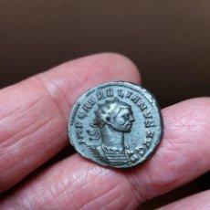 Monedas Imperio Romano: CHIRRAPA GARANTIA DE AUTENTICIDAD TOTAL. Lote 203149165