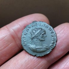 Monedas Imperio Romano: CHIRRAPA. Lote 203217546