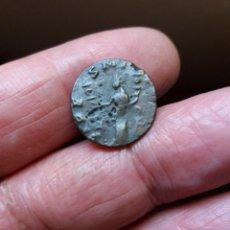 Monedas Imperio Romano: CHIRRAPA. Lote 204010523