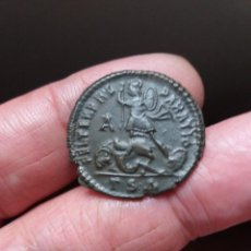 Monedas Imperio Romano: CHIRRAPA. Lote 204239626