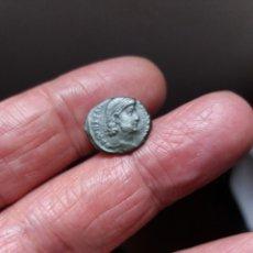 Monedas Imperio Romano: CHIRRAPA. Lote 204440596