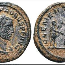 Monedas Imperio Romano: PROBUS (276-282 AD). AE ANTONINIANUS. Lote 205191372