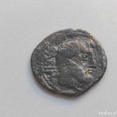 Monedas Imperio Romano: DENARIO GENS TITURIA. Lote 205405431