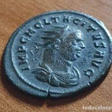 Monedas Imperio Romano: ANTONIANO TACITO. Lote 205463690