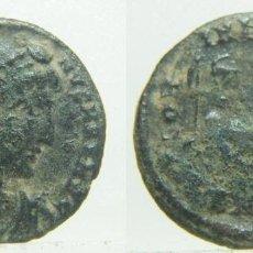 Moedas Império Romano: MONEDA ROMANA DEL EMPERADOR CONSTANTINO. Lote 205585062