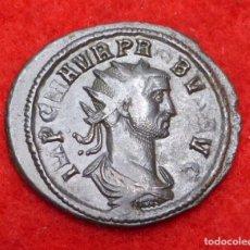Monedas Imperio Romano: BONITO ANTONINIANO DE PROBUS. 276-282 A.D.. Lote 206249031