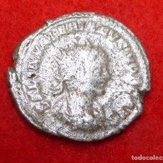 Monedas Imperio Romano: BONITO ANTONINIANO DE VALERIANO. 253-260 A.D.. Lote 206249950