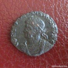 Monedas Imperio Romano: ROMA , AE3 A IDENTIFICAR.. Lote 206901171