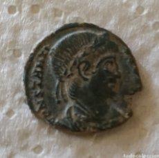Monete Impero Romano: PRECIOSA MONEDA ROMANA A DATAR. Lote 208479136