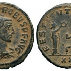 Monedas Imperio Romano: PROBUS (276-282 AD). AE ANTONINIANUS PROBUS (276-282 AD). AE ANTONINIANUS. Lote 210445226