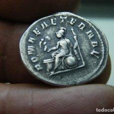 Monete Impero Romano: ANTONINIANO DE PHILIPPVS. (ELCOFREDELABUELO). Lote 210466066