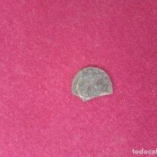 Monedas Imperio Romano: DENARIO IBÉRICO DEL NORTE. Lote 213530752