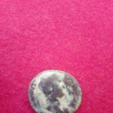 Monedas Imperio Romano: AS DE ADRIANO. Lote 213899167