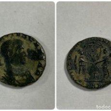 Monedas Imperio Romano: MONEDA ROMANA. DECENCIO. VER FOTOS. Lote 216426053