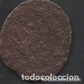 Monedas Imperio Romano: 10 MONEDAS ROMANAS, LEER DESCRIPCIÓN - Foto 3 - 217588350