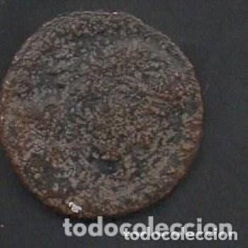 Monedas Imperio Romano: 10 MONEDAS ROMANAS, LEER DESCRIPCIÓN - Foto 6 - 217588350