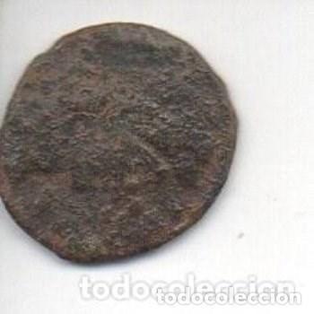 Monedas Imperio Romano: 10 MONEDAS ROMANAS, LEER DESCRIPCIÓN - Foto 8 - 217588350