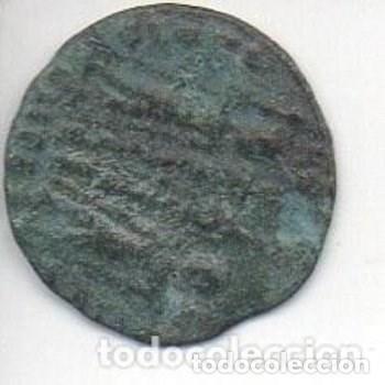 Monedas Imperio Romano: 10 MONEDAS ROMANAS, LEER DESCRIPCIÓN - Foto 13 - 217588350