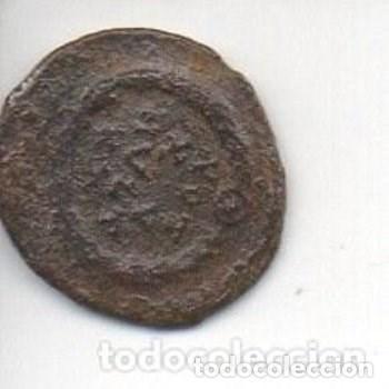 Monedas Imperio Romano: 10 MONEDAS ROMANAS, LEER DESCRIPCIÓN - Foto 19 - 217588350