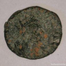 Monedas Imperio Romano: MONEDA ROMANA. Lote 217699217