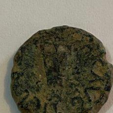 Monedas Imperio Romano: MONEDA ROMANA. Lote 217841736