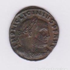 Monedas Imperio Romano: MONEDAS ROMANAS - LICINIO - FOLLIS 311 D.C.- S-15214 (EBC-). Lote 218385628