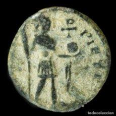 Monedas Imperio Romano: CONSTANTINO - AETERNAS PIETAS - 13 MM / 1.21GR.. Lote 219223575