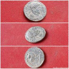 Monete Impero Romano: CONSTANTINO A CATALOGAR. Lote 221162588