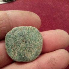 Monedas Imperio Romano: DUPONDIO ROMANO. Lote 222077956