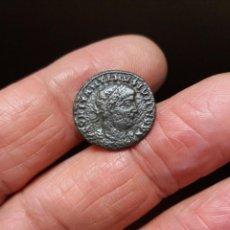 Monedas Imperio Romano: CHIRRAPA. Lote 222463491