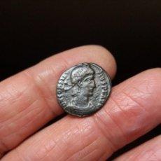 Monedas Imperio Romano: CHIRRAPA. Lote 222463582