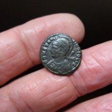 Monedas Imperio Romano: CHIRRAPA. Lote 222463813