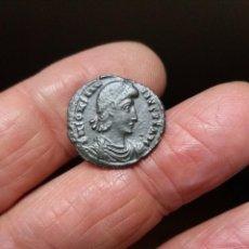Monedas Imperio Romano: CHIRRAPA. Lote 222463941