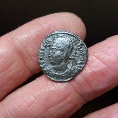 Monedas Imperio Romano: CHIRRAPA. Lote 222464183
