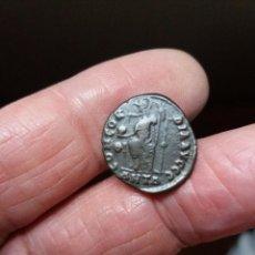 Monedas Imperio Romano: CHIRRAPA. Lote 222464381