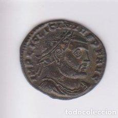 Monedas Imperio Romano: MONEDAS ROMANAS - LICINIO - FOLLIS 311 D.C.- S-15214 (MBC+). Lote 223590790