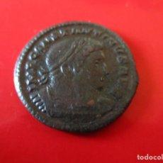 Monedas Imperio Romano: IMPERIO ROMANO. COBRE DE CONSTANTINO I 307/337DC.. Lote 225580880