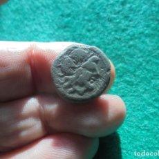 Moedas Império Romano: BONITO VICTORIATO, VICTORIA CORONANDO TROFEO DE ARMAS. Lote 227550585