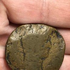 Monedas Imperio Romano: SESTERCIO ADRIANO BRONCE 25,14GR. Lote 228329995