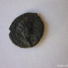 Monedas Imperio Romano: ANTONINIANO DE TÉTRICO II. SPES REIPUBLICA.. Lote 230226425