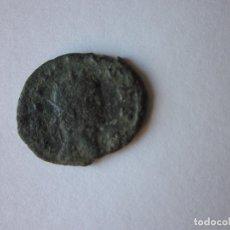 Monedas Imperio Romano: ANTONINIANO DE GALLIENO. ANTÍLOPE.. Lote 230712605
