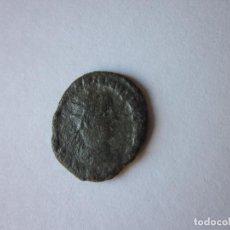 Monedas Imperio Romano: ANTONINIANO DE SALONINO. PRINCIP IUVENT.. Lote 230712870