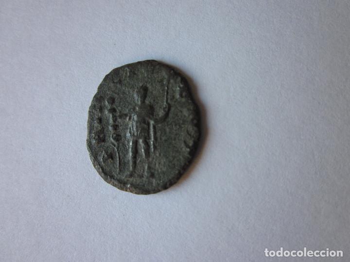 Monedas Imperio Romano: Antoniniano de Salonino. Princip iuvent. - Foto 2 - 230712870