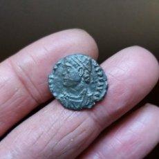 Monedas Imperio Romano: CHIRRAPA JOVIANO. Lote 232689745